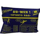 Produktbild Senada Au-weh Sports Bag small