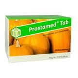 Produktbild Prostamed Tab