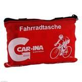 Produktbild Senada Car-Ina Fahrradtasche