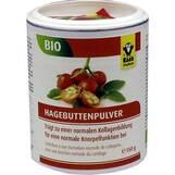 Produktbild Hagebutten Biopulver