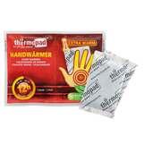 Produktbild Thermopad Handwärmer
