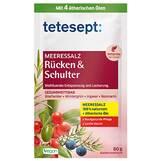 Produktbild Tetesept Meeressalz Rücken & Schulter