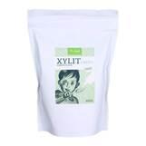 Produktbild Xylit green Pulver