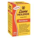 Produktbild Luvos Heilerde magenfein