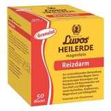 Produktbild Luvos Heilerde magenfein in Beuteln