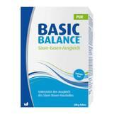 Produktbild Basic Balance Pur Pulver