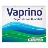 Produktbild Vaprino 100 mg Kapseln