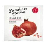 Produktbild Dresdner Essenz Pflegebad Granatapfel/Grapefruit