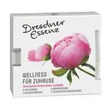 Produktbild Dresdner Essenz Pflegeset Frischekur Pfingstrose/Jojobaöl