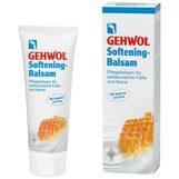 Produktbild Gehwol Softening-Balsam