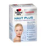 Produktbild Doppelherz system Haut Plus Tabletten+Kapseln