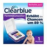 Produktbild Clearblue Fertilitätsmonitor 2,0