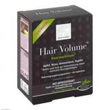Produktbild Hair Volume Tabletten