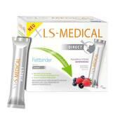 Produktbild XLS Medical Fettbinder Direct Sticks