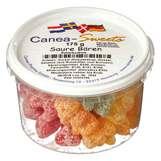 Produktbild Saure Bären Bonbons