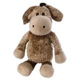 Produktbild Warmies Beddy Bear Esel meliert II