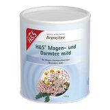 Produktbild H&S Magen- und Darmtee mild loser Tee