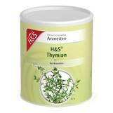 Produktbild H&S Thymian loser Tee