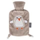 Produktbild Fashy Wärmflasche Pinguin Pia