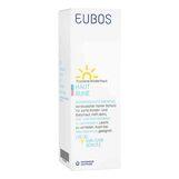 Produktbild Eubos Kinder Haut Ruhe Sonnenschutzcreme Gel LSF 30 + Uva