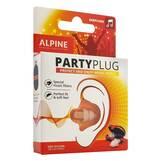 Produktbild Alpine Partyplug Ohrstöpsel