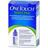 Produktbild One Touch Selectplus Kontrolllösung mittel