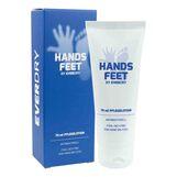 Produktbild Everdry antibakterielle Hands & Feet Pflegelotion