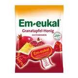 Produktbild Em-eukal Hustenbonbons Granatapfel-Honig zuckerhaltig