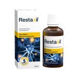 Produktbild Restaxil flüssig