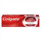 Produktbild Colgate Max White Expert White Zahnpasta