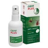 Produktbild Care Plus Anti-Insect Deet 40% XXL Spray