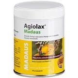 Produktbild Agiolax Madaus Granulat