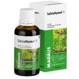 Produktbild Salviathymol N Madaus Tropfen