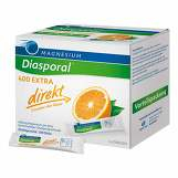 Produktbild Magnesium Diasporal 400 Extra direkt Granulat