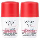 Produktbild Vichy Deo Roll-on Stress Resist 72h