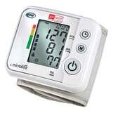 Produktbild Aponorm Blutdruck Messgerät Mobil Basis Handgelenk