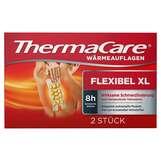 Produktbild Thermacare für größere Schmerzbereiche