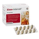 Produktbild Eisen-Intercell Kapseln