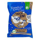 Produktbild Dresdner Essenz Dreckspatz Blubbertüte Tauch ein