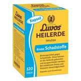 Produktbild Luvos Heilerde imutox Kapseln