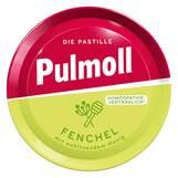Produktbild Pulmoll Fenchel-Honig Bonbons