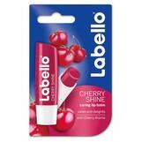 Produktbild Labello cherry shine Blister
