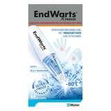 Produktbild Endwarts Freeze Spray
