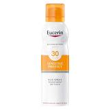 Produktbild Eucerin Sun Spray Dry Touch LSF 30