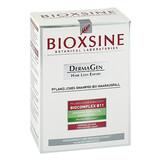 Produktbild Bioxsine Pflanzliches Shampoo gegen Haarausfall bei normalem und trockenem Haar