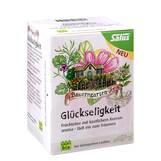 Produktbild Bauerngarten-Tee Glückseligkeit Früchtetee Salus