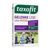 Produktbild Taxofit Gelenke 1200 ultra intens Tabletten