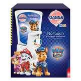 Produktbild Sagrotan Kids No-Touch Seifenspender