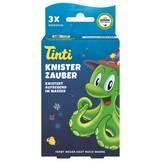 Produktbild Tinti Knisterzauber 3er Pack Displayschale