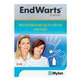 Produktbild Endwarts Classic Lösung